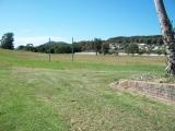 Pacific Cape Development Site