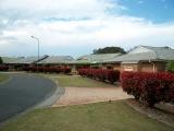GLAICA Gardens